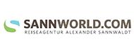 Sannworld.com