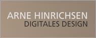 arnehinrichsen-dd.de