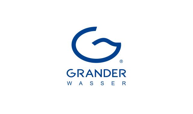 Vertriebsführung – GRANDER Wasserbelebung GmbH