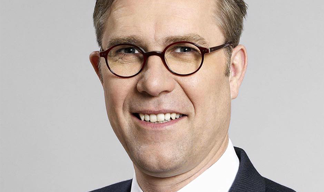 Zentrale Kommunikation – Gauselmann AG