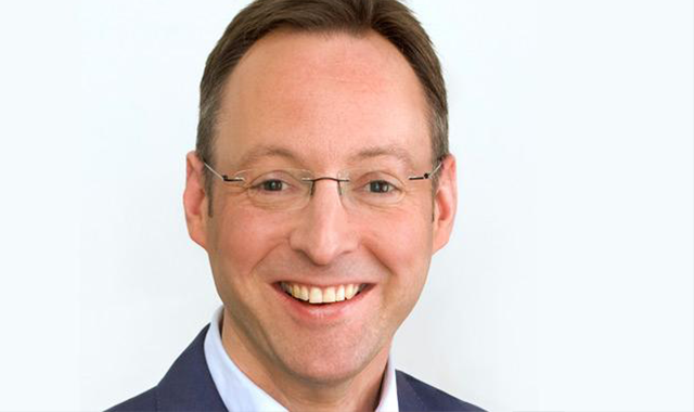 Bürgermeister – Rheda Wiedenbrück