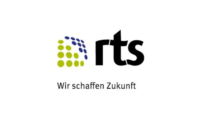 PR Abteilung – RTS Wind AG
