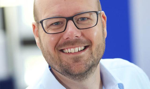 Geschäftsführung- Thoxan GmbH – agentur für neue medien