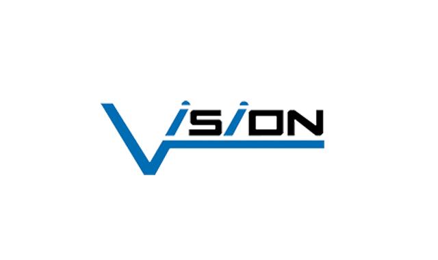 Geschäftsführung – VISION Lasertechnik GmbH