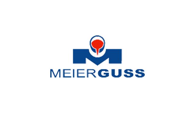 Produktmanagement – MeierGuss Sales & Logistics GmbH & Co. KG